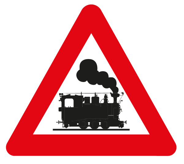 Modelle Seifhennersdorf